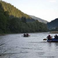 22_rafting-teambuilding