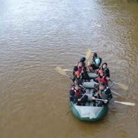 25_rafting-teambuilding