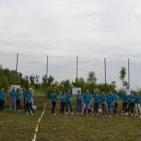Activitati teambuilding olimpiada energizare