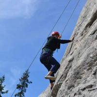 11_escalada-teambuilding