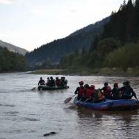 20_rafting-teambuilding