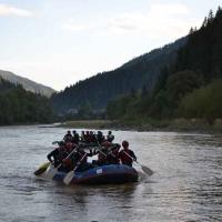 21_rafting-teambuilding