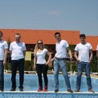 SVS WebSoft Team